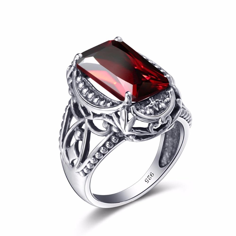 vintage garnet wedding rings garnet wedding rings Vintage garnet wedding rings 17 Best Ideas About Garnet Engagement Rings On Pinterest Ruby Ring
