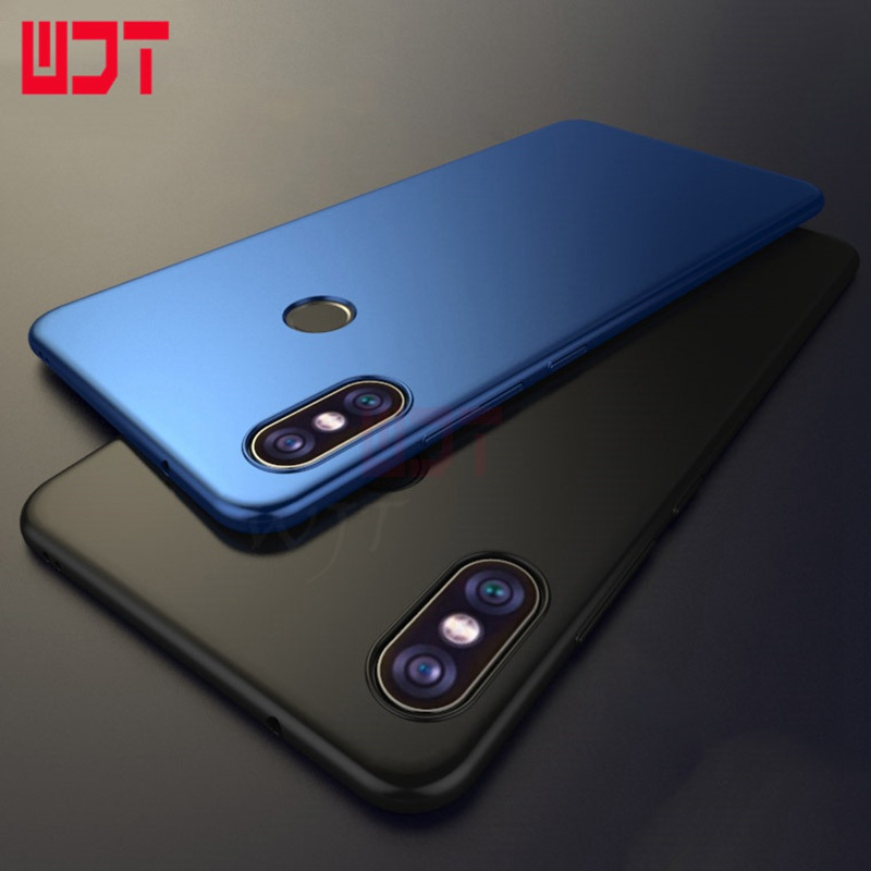 Phone Screen Protectors Responsible Protective Glass On The For Xiaomi Mi Pocophone F1 Max 3 2 Note 3 Mi 8 9 Se A1 A2 Lite Screen Protector Tempered Glass Film Case Online Discount