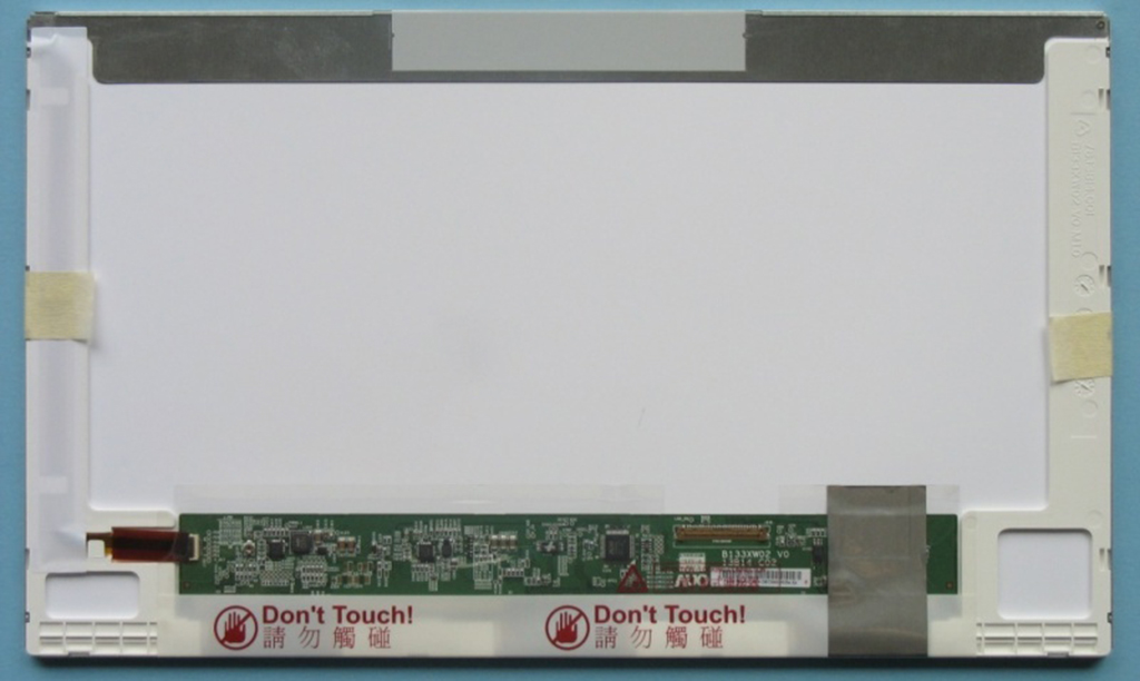QuYing Laptop LCD Screen Compatible Model 13.3'' laptop lcd screen B133XW02 V2 LP133WH1 TLC1 For DELL N3010 1320 notbook quying laptop lcd screen compatible model ltn156hl01 ltn156hl02 201 ltn156hl06 c01 ltn156hl07 401 ltn156hl09 401 n156hce eba