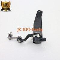4F1122 A063840 2 Suspension Height Sensor