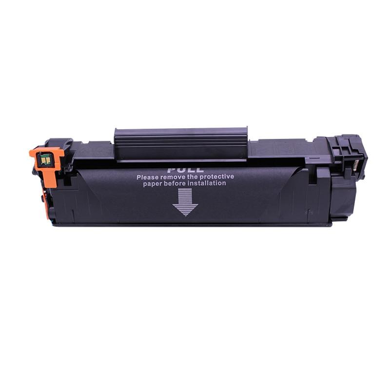 LCL Cartucho de t/óner Compatible 44A CF244A 1 Negro Reemplazo para HP Laserjet Pro M15a M15 M16 MFP M28 M29 Laserjet Pro M28a Laserjet Pro M28w