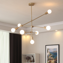 Post-modern Pendant Lamp dimmable Lights Hanging lamp Kitchen Island Dining Room Shop Bar Counter Decoration Cylinder Pipe modern kitchen lamp dining room bar counter shop pipe pendant lights kitchen light cylinder aluminum led decoration