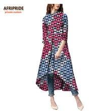 d125c38649 Compra cotton batik dress y disfruta del envío gratuito en ...