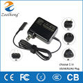 10.5V 2.9A  AC laptop power adapter for Sony SGPACIOVI SGPT111/112CN