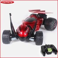 Free Shipping RC Car Hot Sale Remote Control Car Radio Control Rc Drift Car In Toys