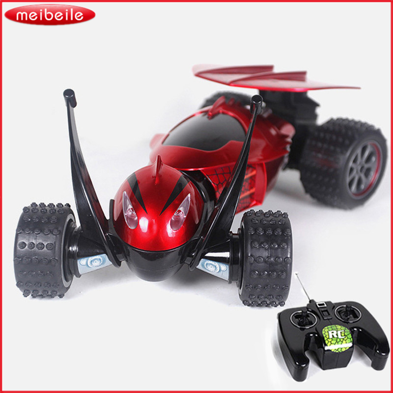 цена Free Shipping RC Car Hot Sale Remote Control Car Radio Control Rc Drift Car In Toys Hobbies Children Gift 2015 New TOY