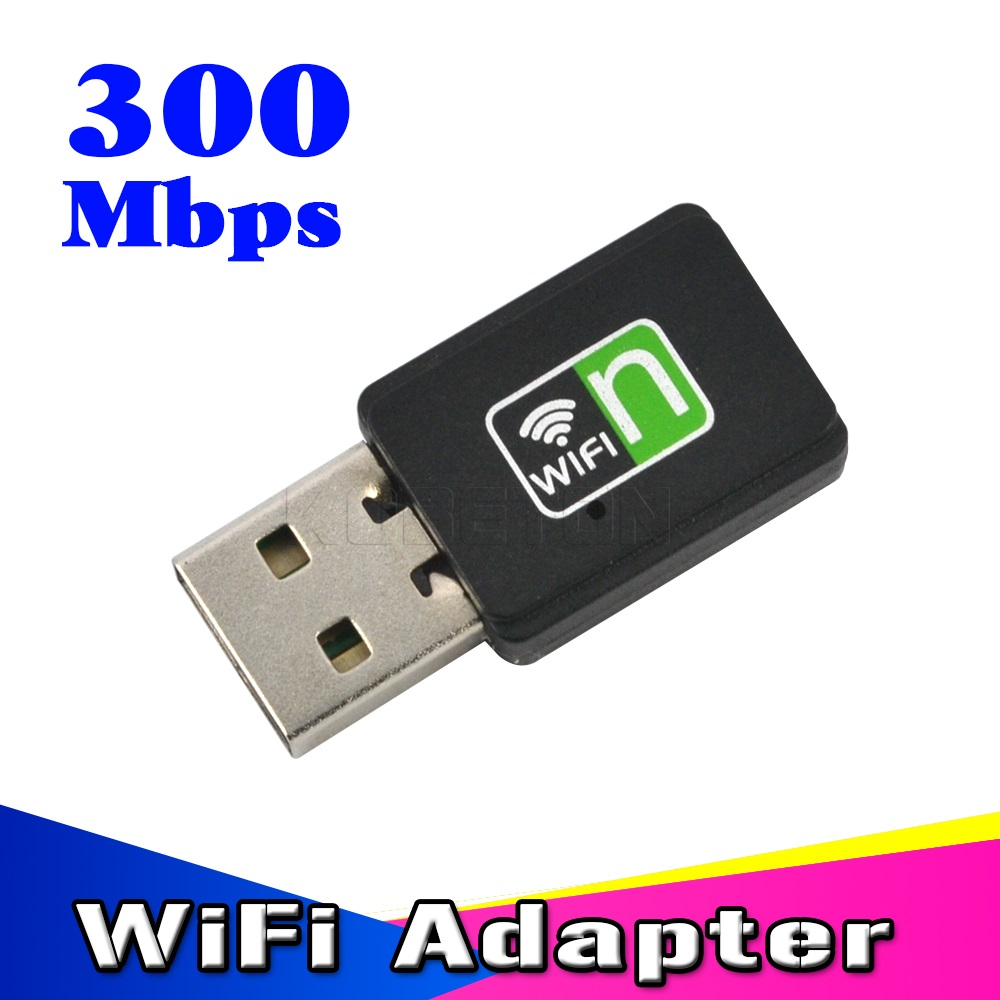new arrival mini 300mbps wireless network card usb router. Black Bedroom Furniture Sets. Home Design Ideas