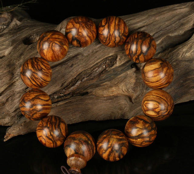 lady brazilian guadalupe of bracelet wood inc bracelets our designs contreras