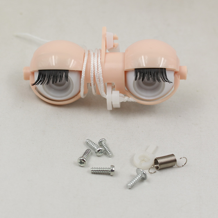 Blythe Doll Eye Mechanism Tools For Customization 5