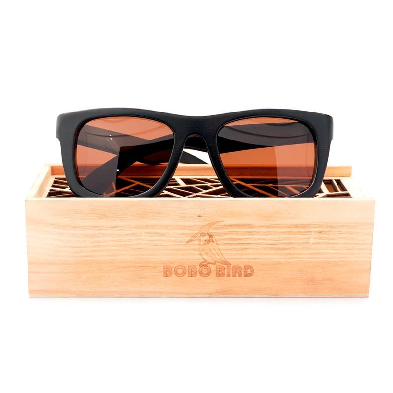wooden sunglasses (5)