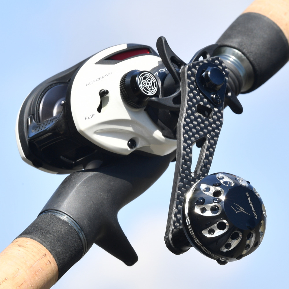 linha de pesca pe trancado fio 15lb 20lb 03