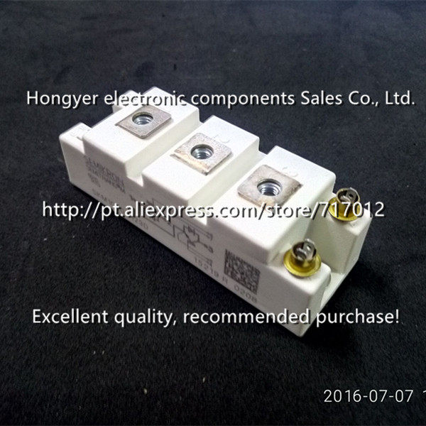Free Shipping SKM100GB123D New products(Good quality) IGBT Module:100A-1200V,Can directly buy or contact the seller 2016 outdoor inflatable igloo tent white inflatable shell tent inflatable air dome bingo factory direct sale bg a1191 toy tent