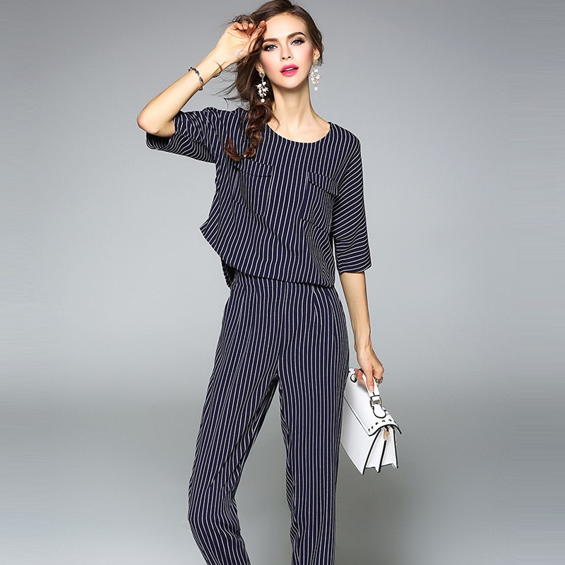 women business suits formal office suits work ladies