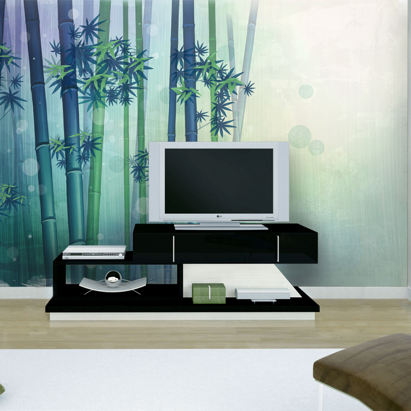 wallpaper tree picture - more detailed picture about modern design