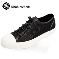 A Song Of 17 Years Of The New Shoes Male Fashion Shoes Black Lace Up Shoes
