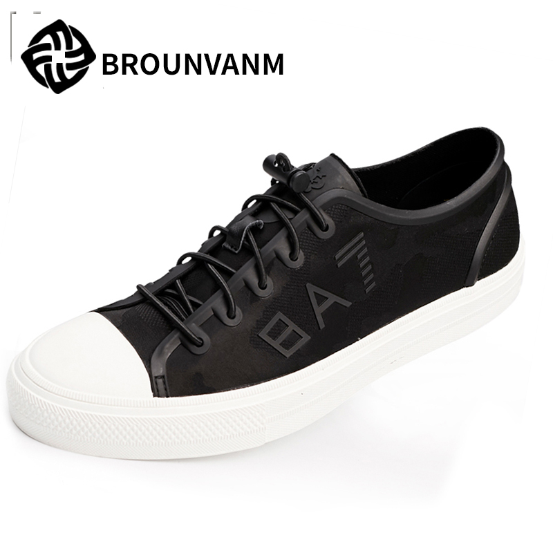 A song of 17 years of the new shoes male fashion shoes black lace up shoes free men camouflage lazy men держатель для микрофона song of the shepherd