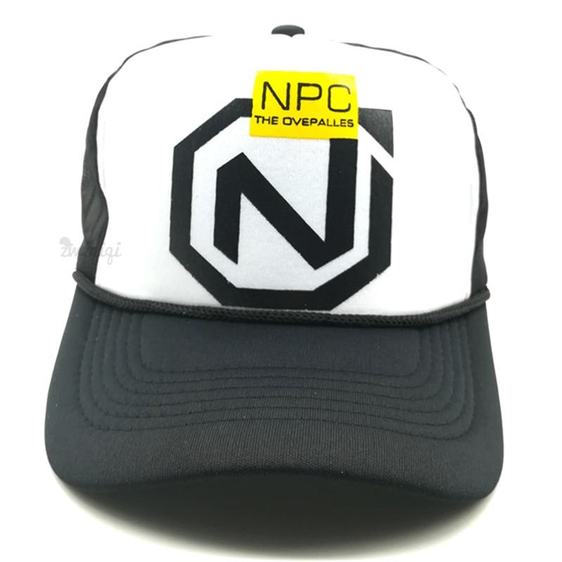 YARBUU  gorra 2017 nueva gorra de béisbol de piel de PU de invierno para 28a7a83f26a