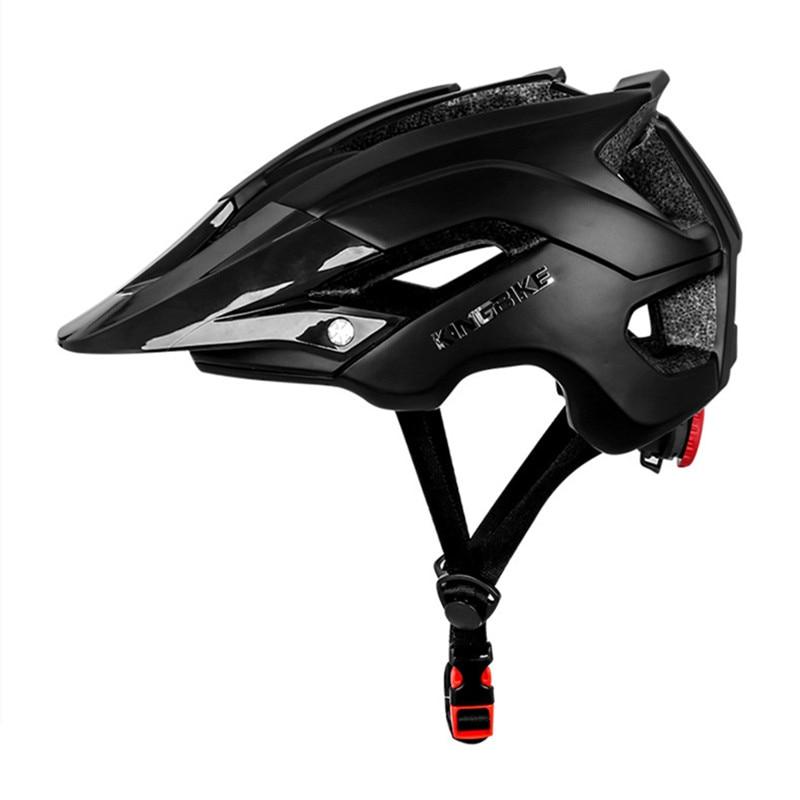 Pro Men Women Cycling Helmet 2018 Ultralight Men's Road Mountain Bike  Helmets MTB Triathlon Bicycle Helmet Cycle Safety Cap