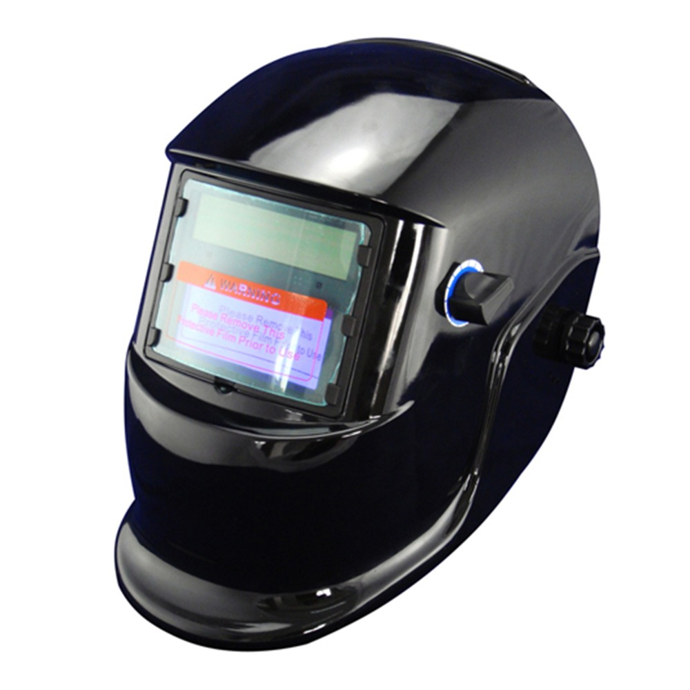 1pcs PC Inside Protective Plastic Lens For  Auto Darkening Welding Mask/welding Filter/welding Helmet/welder Filter  117*90m