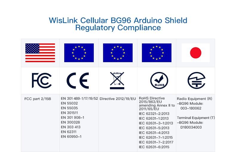WisLink-Cellualr-1030_10