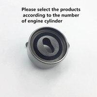 O tempo do carro quando a roda apertada para geely ck1 ck2 ck3