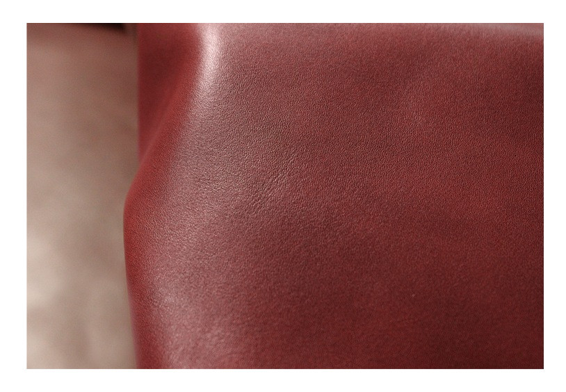 af4f804f8e6c factory wholesale  genuine split cow leather  imitation grain leather oil  wax cowhide  color second full grain spray cow leather