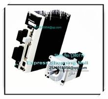 MSMD012G1U+MADKT1505CA1 100W 0.32nm 3000rpm 20-bit 200V Universal MINAS A5II servo motor&drive& cable