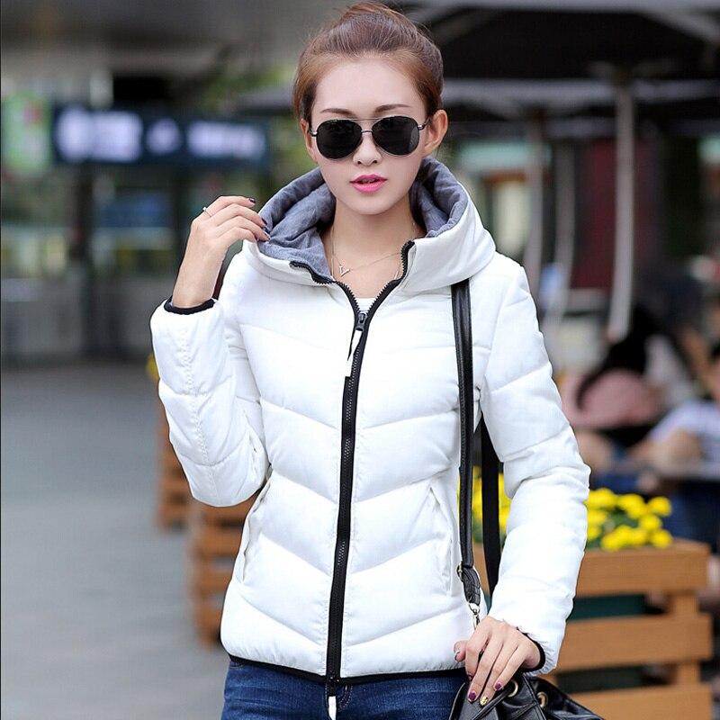 Aliexpress.com : Buy 2016 new women winter jacket Casual Down