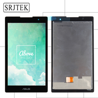Srjtek 7 For Asus ZenPad C 7 0 Z170MG Z170 Z170CG LCD Display Touch Screen Digitizer
