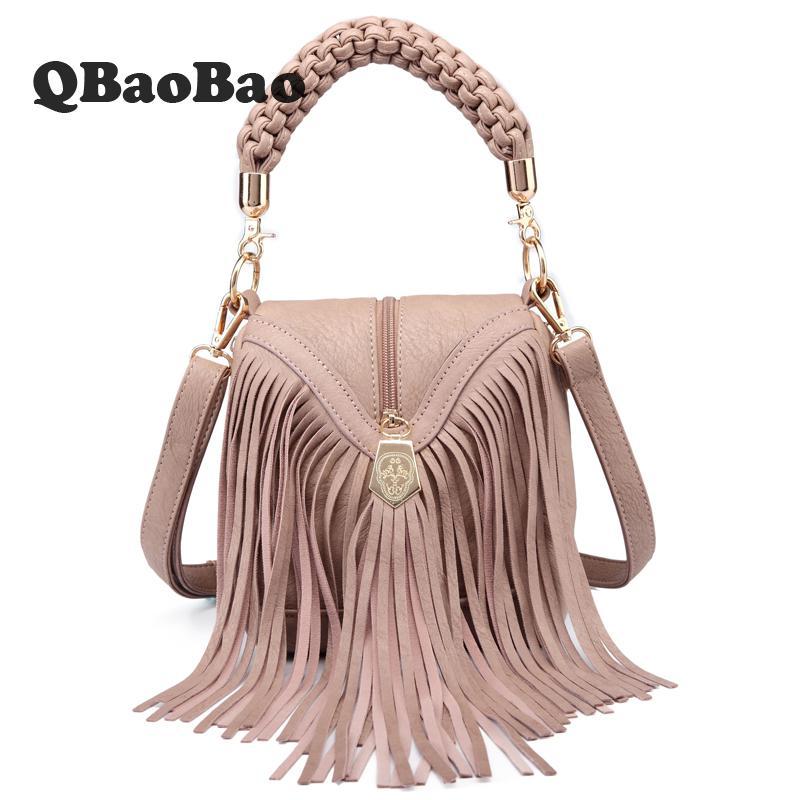 패션 악담 가방 브랜드 디자이너 여성 핸드백 토트 여성 메신저 가방 니트 핸드 지퍼 작은 여성의 어깨 가방