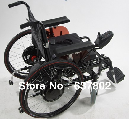 wheel chair motor throne for sale electric power 24v 180w wheelchair hub kit on aliexpress com alibaba group