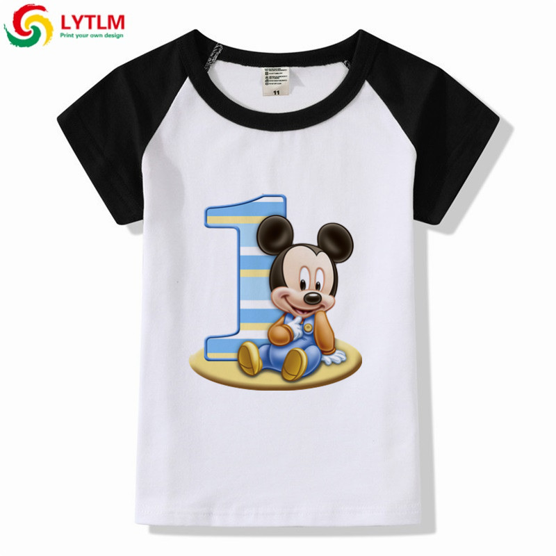 Always Unique Totally Intelligent Sometimes Myster Baby Infant Girls Organic Cotton Romper Jumpsuit Outfits Clothes Autism