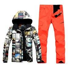Familian Veste Homme Promo Veste Ski Ski wXSqF5W