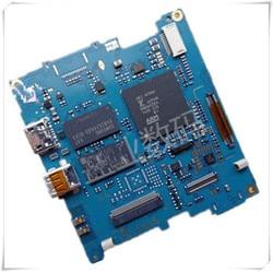 Original Nx3000 Mainboard Camera Repair Part For Samsungg Nx3000 Main Board Nx3000