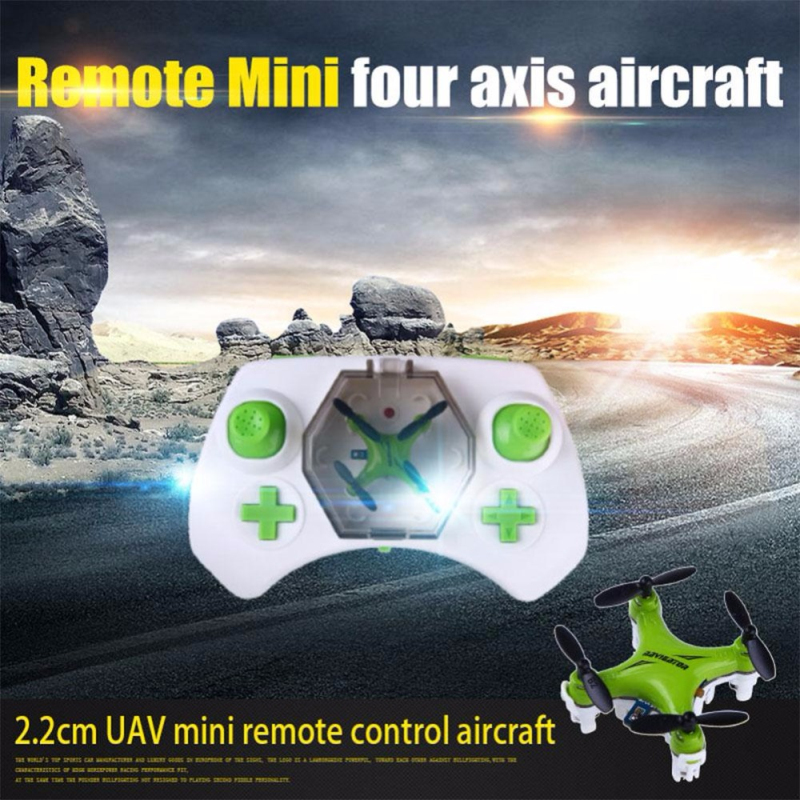 Mini UFO rc drone Super Cute FY804 2.4GHz 6Axis Headless Mode Mini RC Quadcopter Mini Drone RTF rc model toys for child gifts