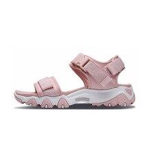 Compra Sandals Disfruta Gratuito Y Del En Envío Skechers tsxdrCQh