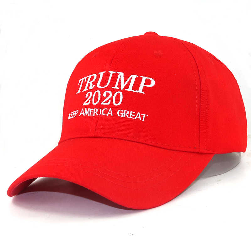 Detail Feedback Questions about Trump 2020 president election cap red  baseball caps Trump hat KEEP AMERICA GREAT embroidery baseball hat snapback  hats ... d27015fd16a