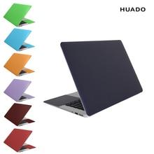 """Цветные наклейки для ноутбука 15 15,6 1"""" 13,3"""" 1"""" наклейка для компьютера чехол для ноутбука для macbook/hp/acer/xiaomi"""