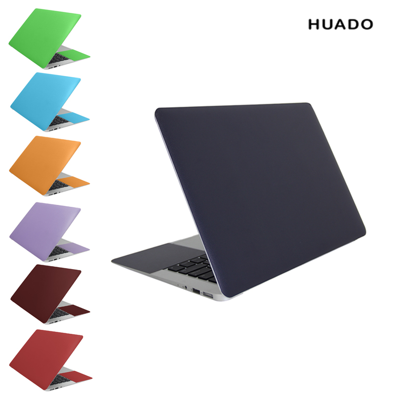 Color Laptop Skin Notebook Stickers For 15 15.6 13
