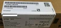 Original In New box   6SL3040-1LA01-0AA0