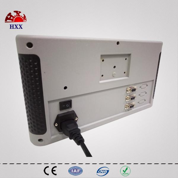 GCS900-3AD hbmzs