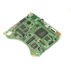 95%new Camera Repair Main Board Part Spare for Canon FOR PowerShot G12 motherboard