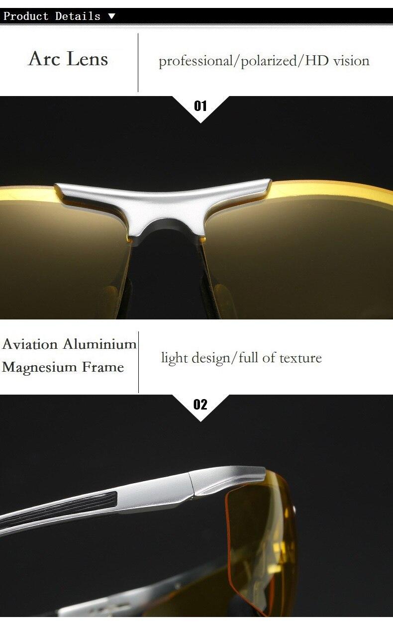 night vision glasses (14)