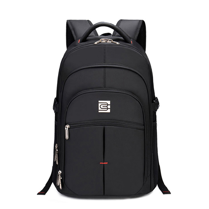 Laptop Backpack Men Women Bolsa Mochila for 14 15.6 Inch Notebook Rucksack School Bag Waterproof Backpack for Teenagers 2017 black laptop backpack men women bolsa mochila for 14 inch notebook computer rucksack school bag backpack for teenagers