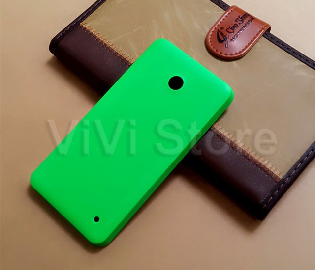 100% nokia lumia 630,  nokia lumia 635 for lumia 630
