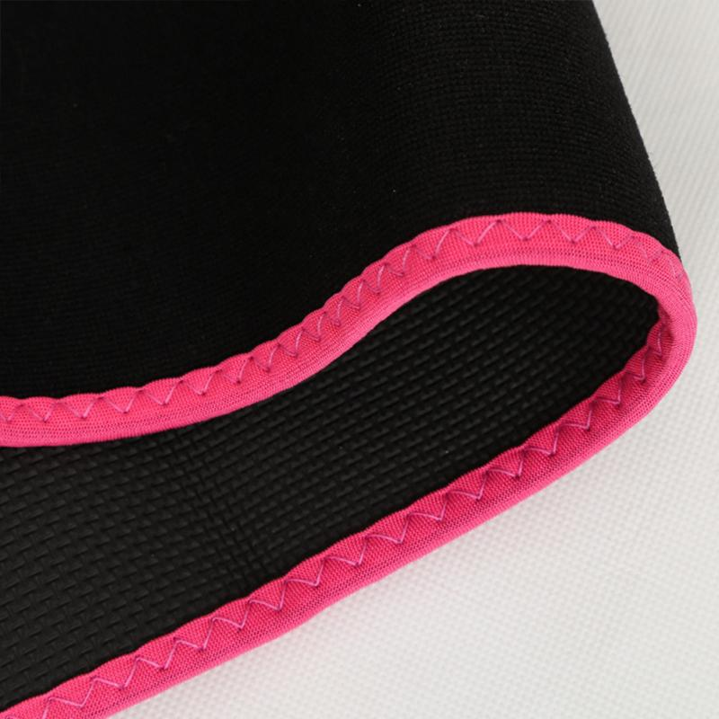 Waist-Trimmer-Belt-Weight-Loss-Sweat-Band-Wrap-Fat-Tummy-Stomach-Sauna-Sweat-Belt-for-walking (4)