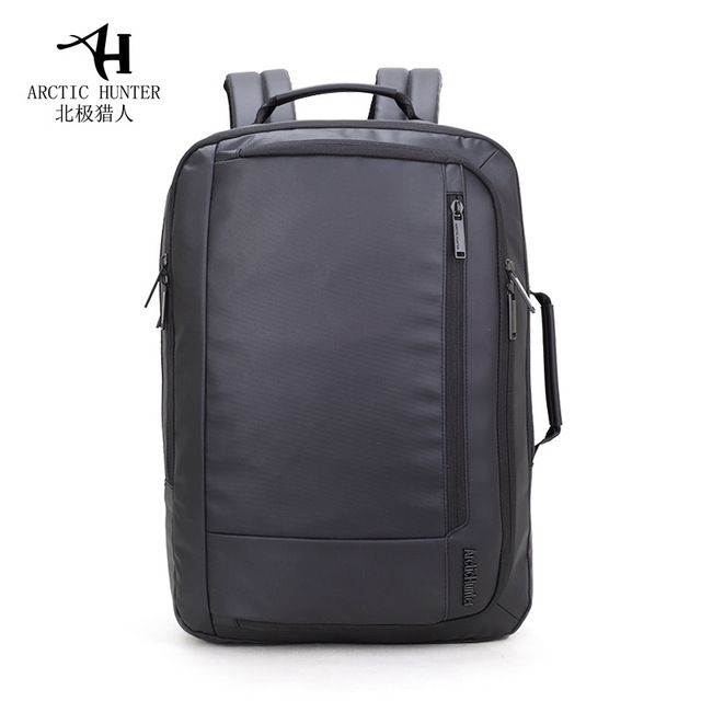 sac scolaire homme