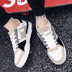 Лидер продаж, мужская повседневная обувь, удобные кроссовки для взрослых, амортизация, высокое качество, Мужская модная дешевая обувь, zapatos