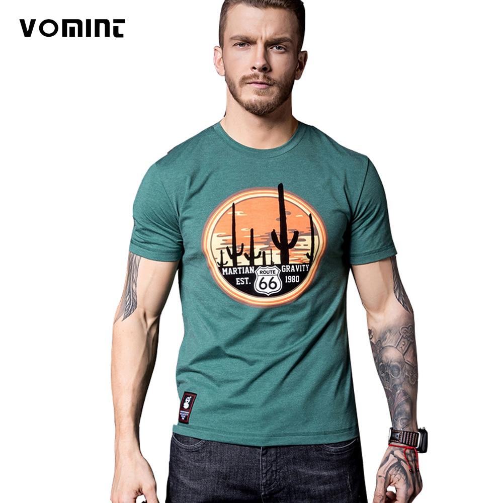 2017 new men t shirt print t shirt mens short sleeve for Latest shirts for mens 2017