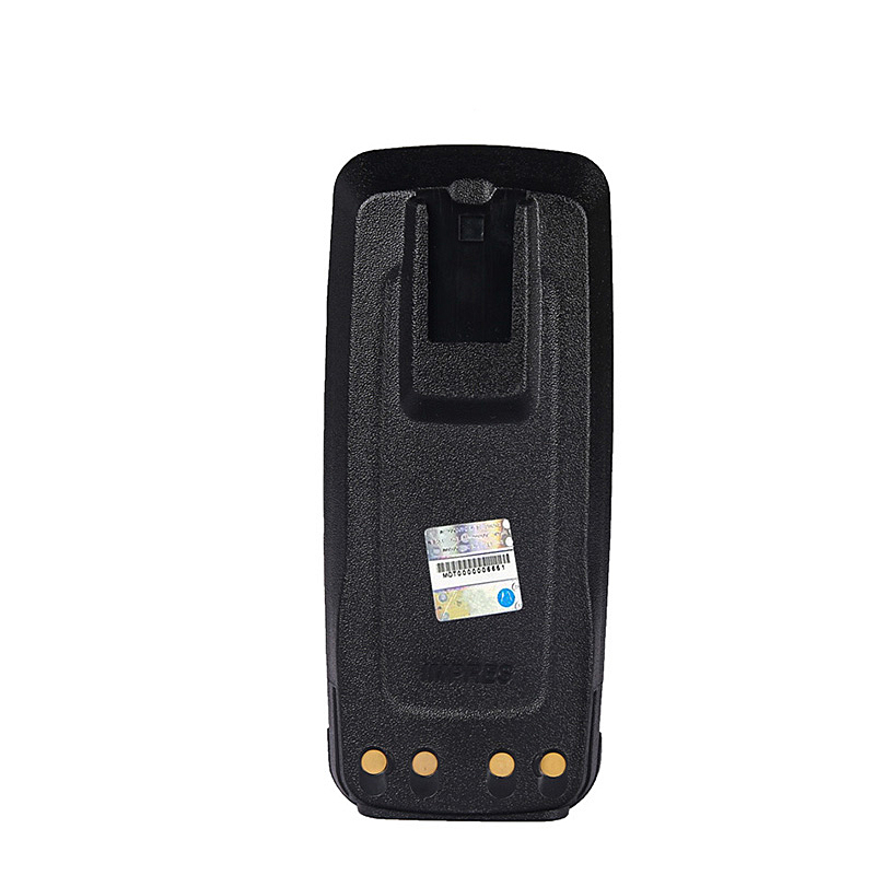 motorola 7 4v lithium ion battery. pmnn4069ac 7.4v 1400mah li ion impres lithium ion battery for mag one by motorola mototrbo dp3600 xpr6550 dgp6150 xir p8268-in walkie talkie from cellphones 7 4v lithium i